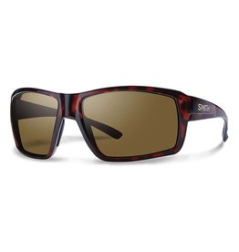Smith Colson Tort/CP  PLR Brown ChromaPop