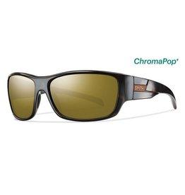 9284802e73 Smith Frontman Tortoise Polarized Bronze Mirror ChromaPop