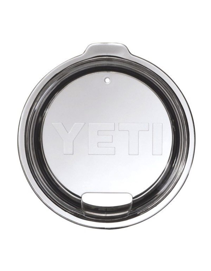 Yeti Rambler 20 Replacement Lid