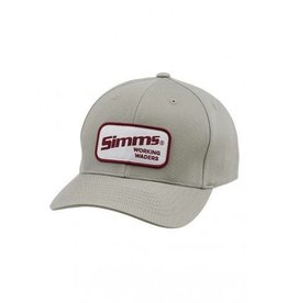 Simms Working Waders Cap