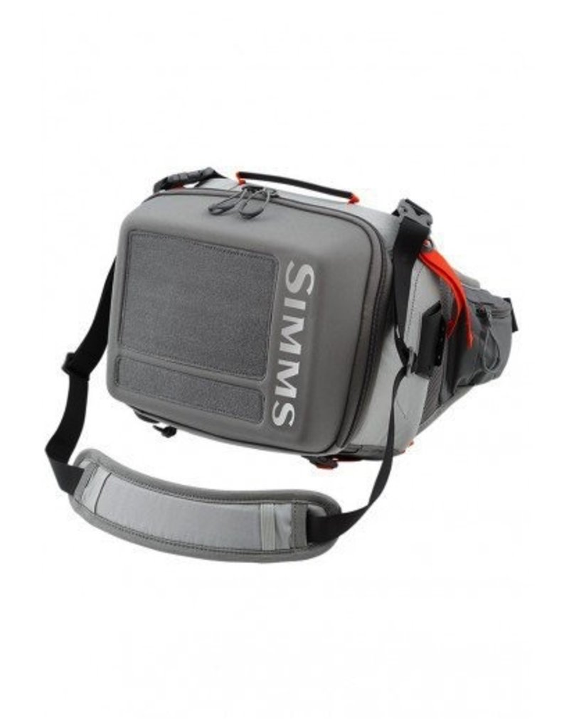 SIMMS Waypoint Guide Hip Pack