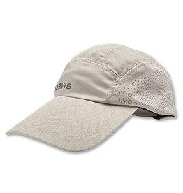Orvis Sunproof Ballcap