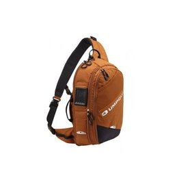 Umpqua ZS Steamboat 1200 Sling Pack Copper