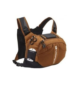 Umpqua Overlook 500  Zero Sweep Chest Pack Copper