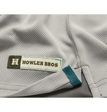 Howler Loggerhead Performance Shirt