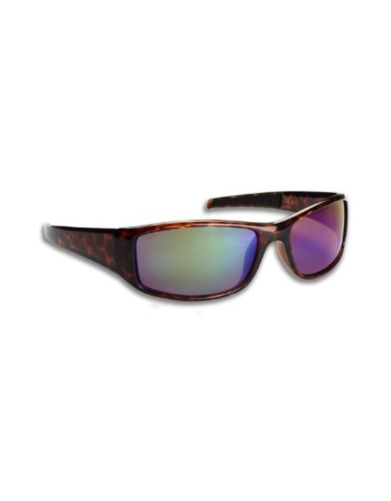 FE Sailfish Tortise with Brown Lens