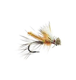 Silvey's Visible Caddis (3 Pack)