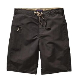 Patagonia Men's Solid Wavefarer Board Shorts