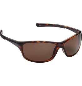 Fisherman Eyewear Cruiser Matte Tortoise Copper