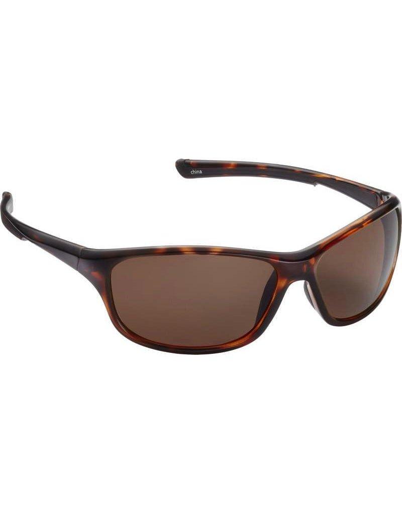 Fisherman Eyewear Cruiser Tortoise Copper