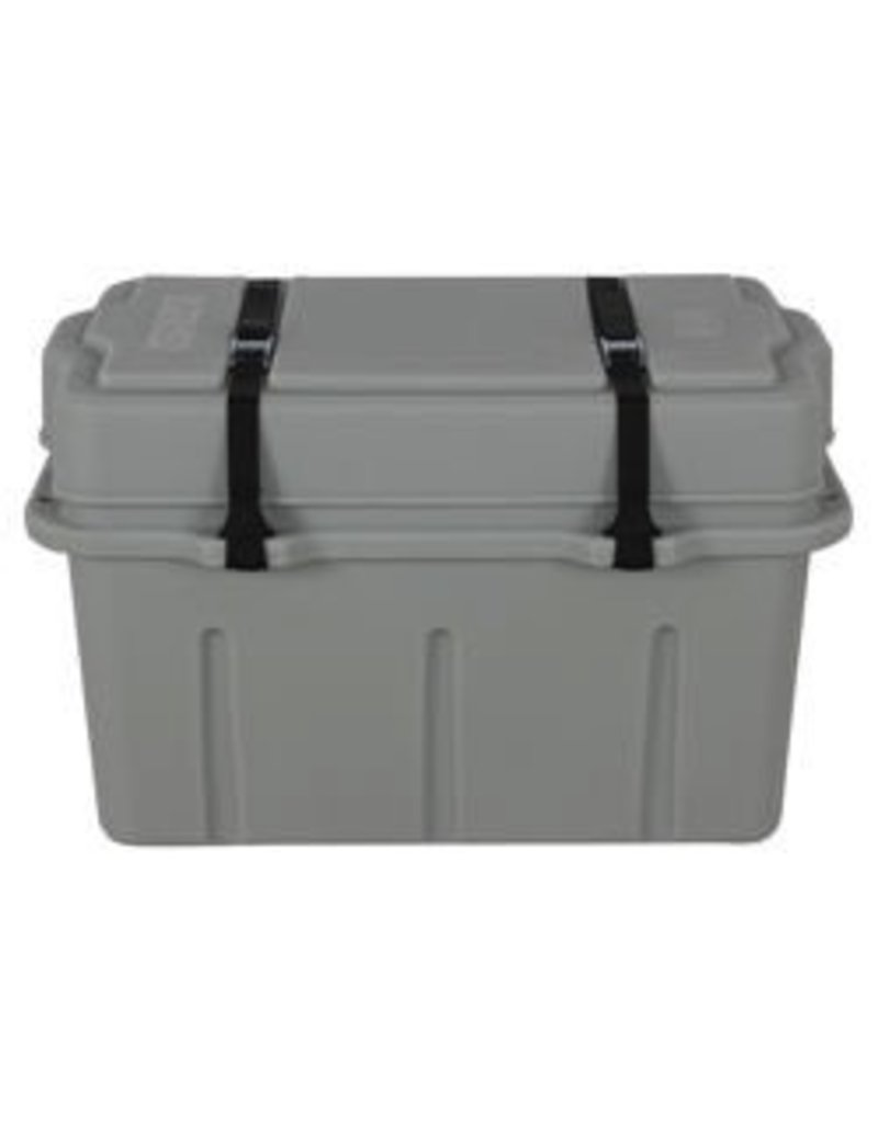 NRS Canyon Camping Dry Box
