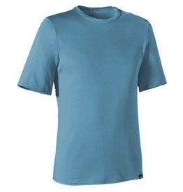 Patagonia M's Cap Daily T-Shirt