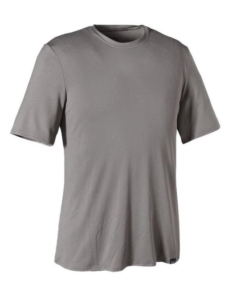 M's Cap Daily T-Shirt