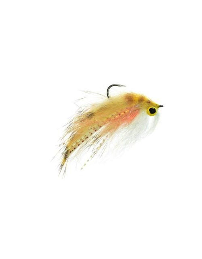 Lunch $,  Brown Trout, Bennetts, 6 (1 Pack)