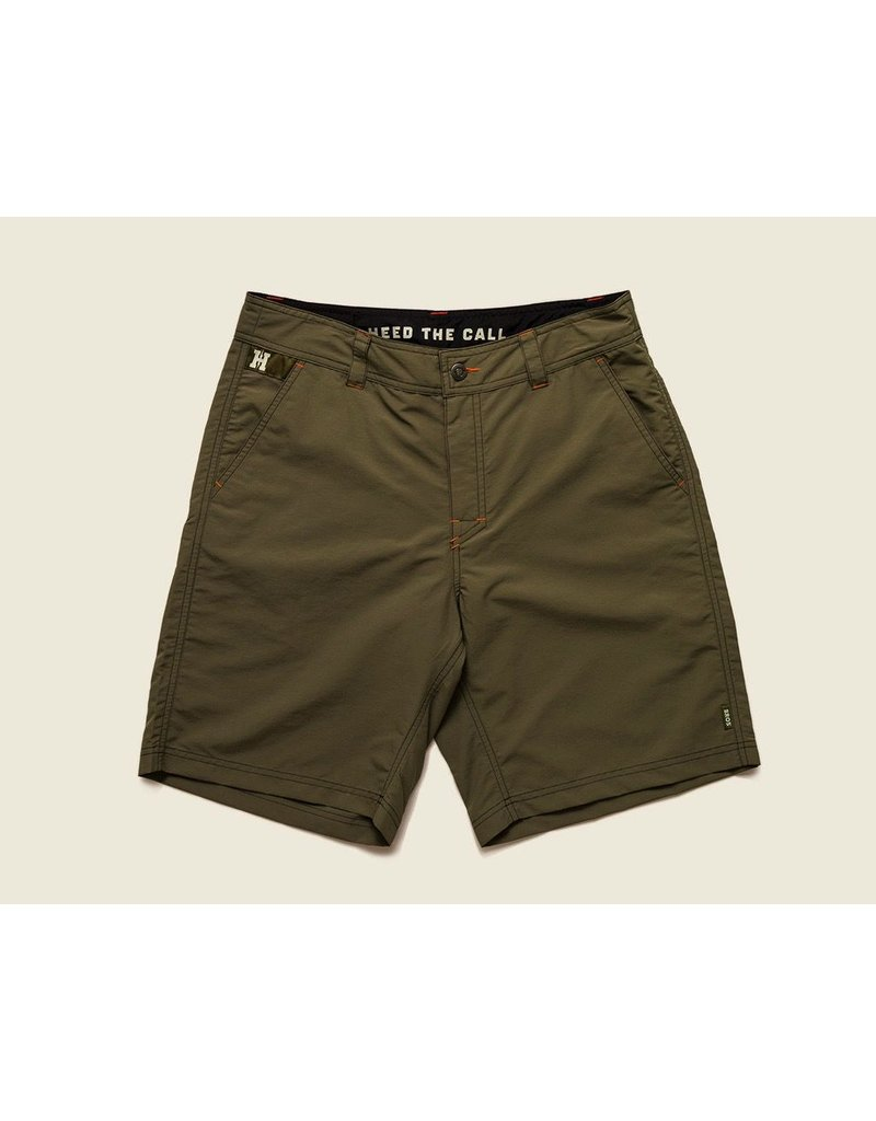 Howler Horizon Hybrid Shorts
