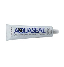 Aquaseal Repair Adhesive 3/4 oz