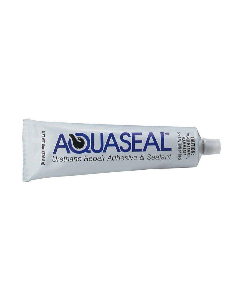 Aquaseal Repair Adhesive 3/4 oz