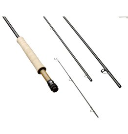 SAGE X 9' 5wt Fly Rod