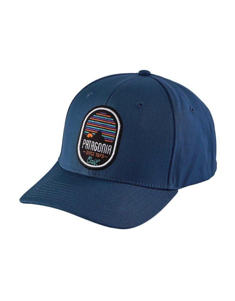Patagonia Vesper Roger That Hat