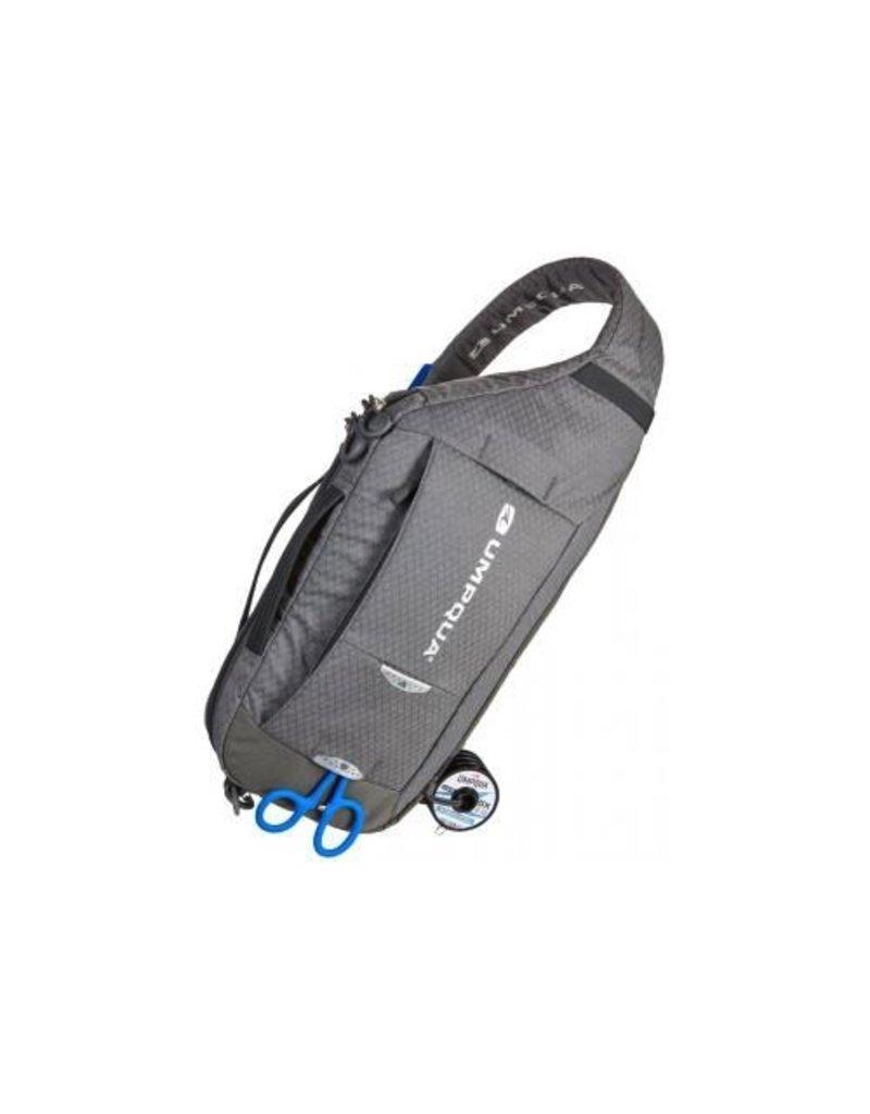 Umpqua Switch 600 ZS Sling Pack