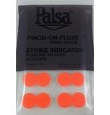 Palsa Pinch On Indicators