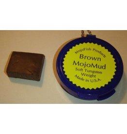 Mojo Mud