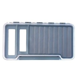 Angler's Accessories Ripple Foam Hostel Fly Box