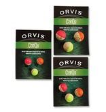 Orvis Corqs Cork Indicators