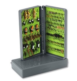 Orvis Tacky Dropper Fly Box