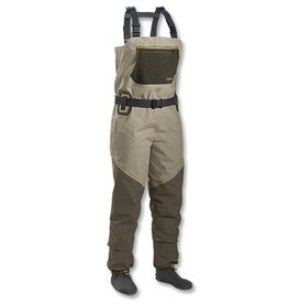 Orvis Women's Encounter Wader