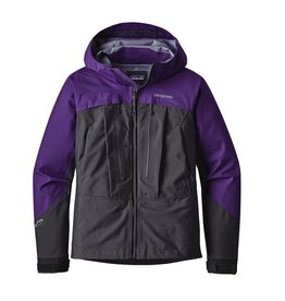 Patagonia W's Salt River Jacket….Purple