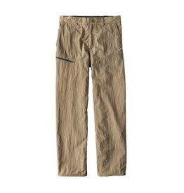 M's Sandy Cay Pants