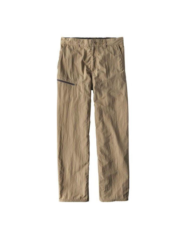 M's Sandy Cay Pants