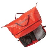 Patagonia Storm Front Wet/Dry Duffel