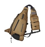 Patagonia Fly fishing Vest Front Sling Rattan