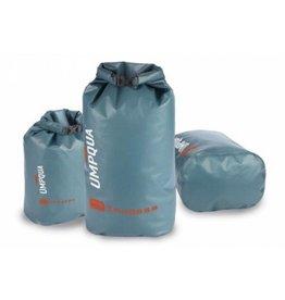Umpqua Tongass Waterproof Dry Bag 20L