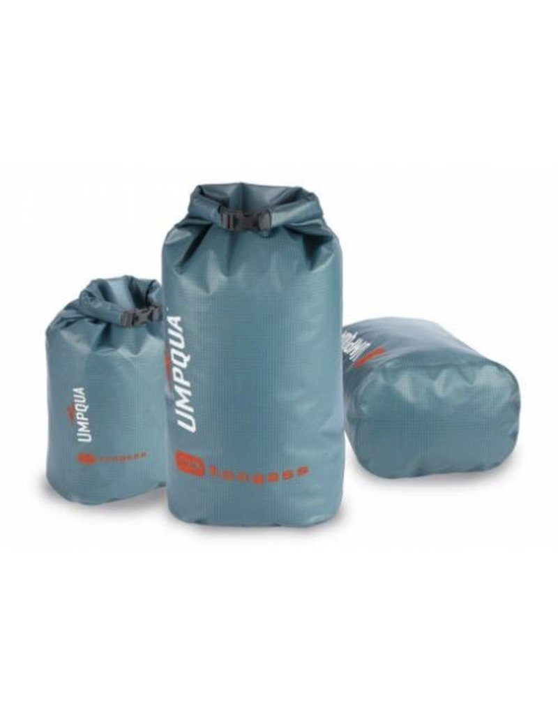 Umpqua Tongass Waterproof Dry Bag 20 L