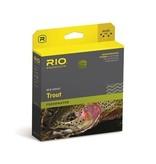 Rio Avid 24FT Sink Tip 300 gr. 8/9 wt