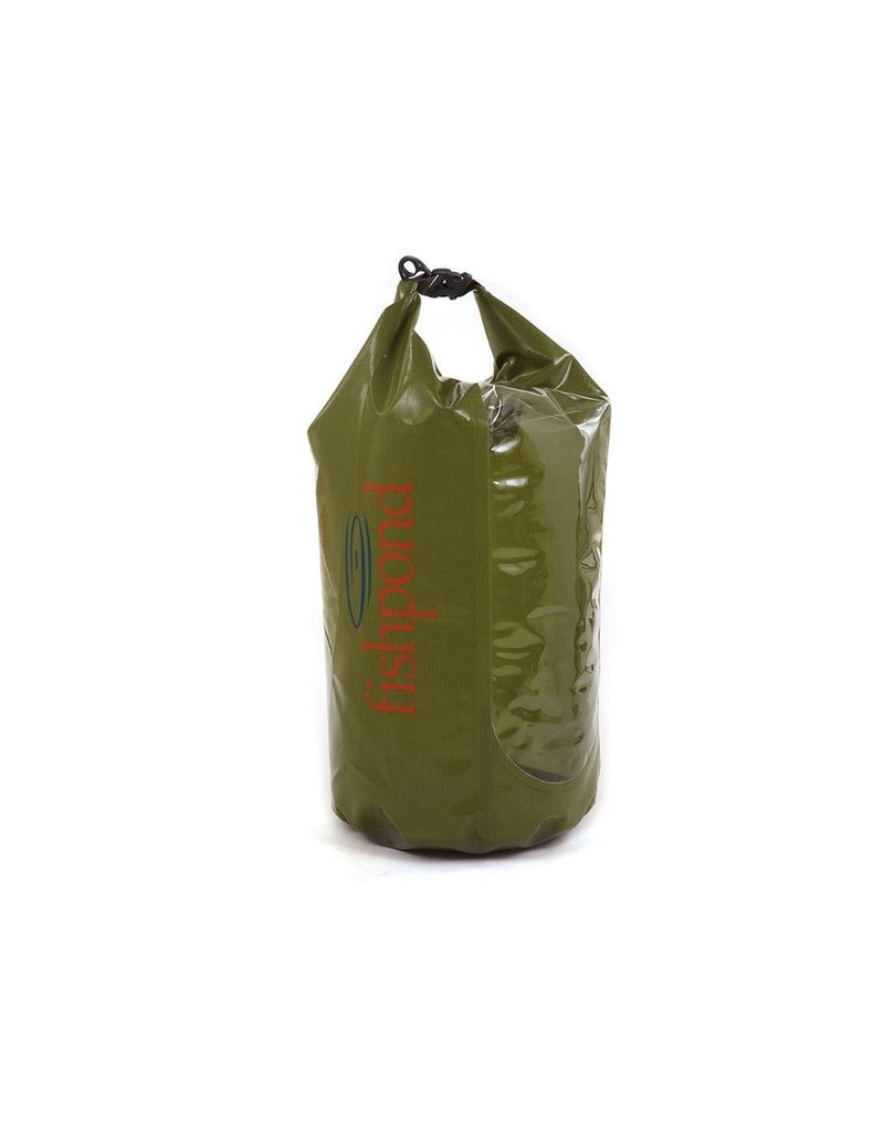 Fishpond Westwater Roll Top Dry Bag Large