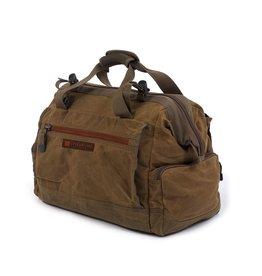 Fishpond Big Horn Kit Bag Earth