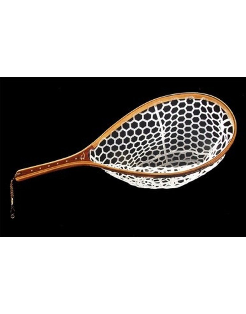 "Orvis Brodin Eco clear Net 24"" Cutthroat"