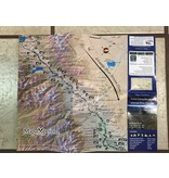 Arkansas River Pocket Map