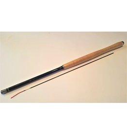 """Zen Sagi Tenkara 13'6"""""""