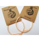 Zen Tenkara Floating Line 7'