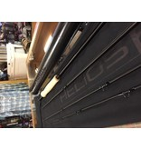 Orvis Helios 2 Covert 9' 5 wt Tip Flex Special Edition Flyrod