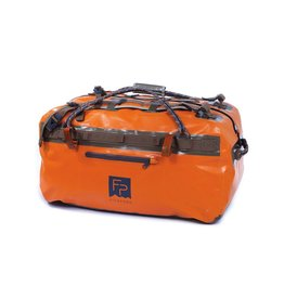 Fishpond Thunderhead Large Submersible Duffel