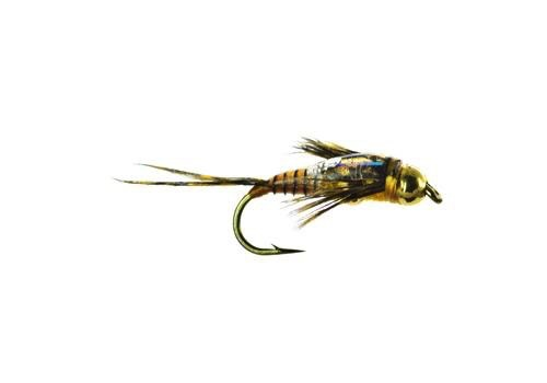 Craven's Two Bit Stone Golden (3 Pack)