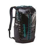 Patagonia Black Hole Backpack 25L   Ink Black