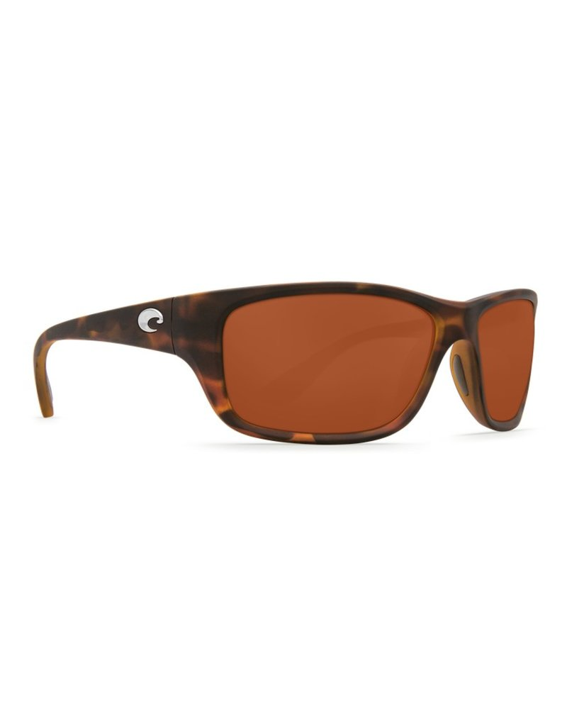 Costa Tasman Sea Retro Tortoise Copper 580P