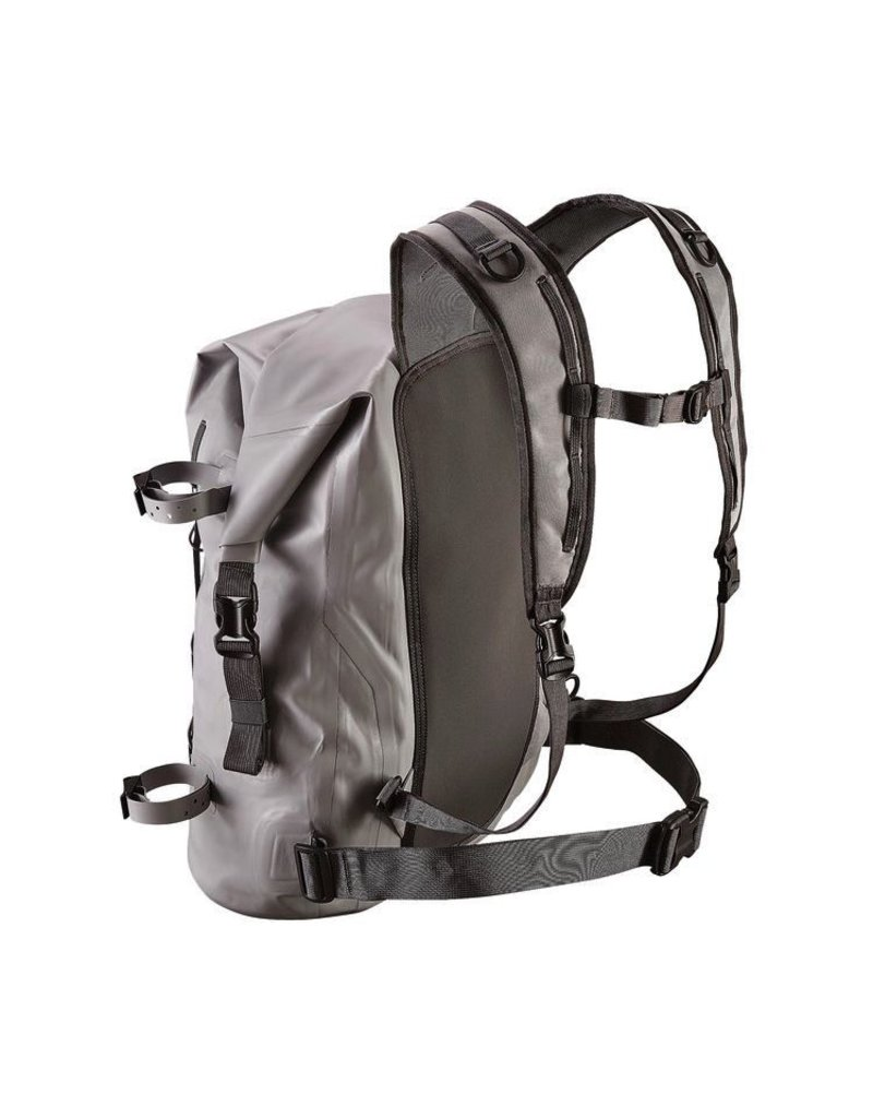 Patagonia Stormfront Roll Top Pack One  45L